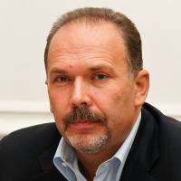 Михаил Александрович Мень