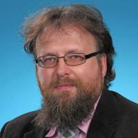 Шатравский Сергей Иосифович