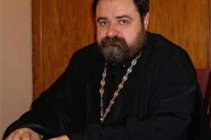 Открытые лекции протоиерея Георгия Митрофанова.
